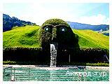 Фото из тура Грация северной Италии, 22 августа 2015 от туриста Стах