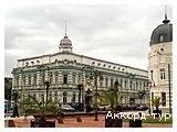 Фото из тура Грузия – винный аромат!, 29 апреля 2012 от туриста ginger