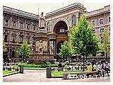 Фото из тура Улыбка Кармен! Милан, Барселона, Ницца и Венеция!, 05 июля 2016 от туриста Julia B