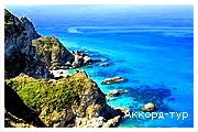 Фото из тура Летний отпуск под испанскими парусами, 04 сентября 2016 от туриста ветеран