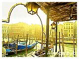 Фото из тура Рим! Все только начинается… Флоренция + Венеция, 04 сентября 2016 от туриста alinka-66622