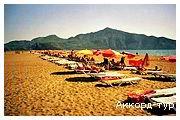 Фото из тура Изумрудные берега!, 04 августа 2013 от туриста instruktor