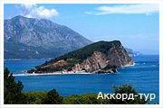 Фото из тура В активном поиске или путешествие с настроением…Дубровник + Будва, 23 августа 2017 от туриста Віктор