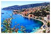 Фото из тура Апельсиновый райотдых на море Испании и Франции + Швейцария!!!, 13 октября 2018 от туриста Инна