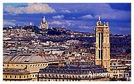 Фото из тура Бонжур Лямур или 3 дня в Париже!...Париж, Диснейленд и Люксембург..., 05 августа 2019 от туриста Mariya