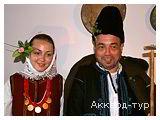 Фото из тура Уикенд в Стамбуле, 20 ноября 2015 от туриста tarabi