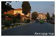 Фото из тура Летний мир – Болгария!!! (13 дней), 03 июля 2016 от туриста okvach