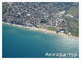 Фото из тура Летний мир – Болгария!!! (13 дней), 03 августа 2019 от туриста Oleg