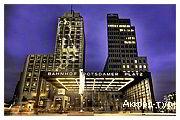 Фото из тура Знакомые фонарики:Амстердам, Брюссель, Люксембург + Берлин и Мюнхен!, 21 августа 2016 от туриста yasant