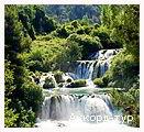 Фото из тура Нежный поцелуйчик Хорватии!!!, 04 сентября 2009 от туриста Маруся