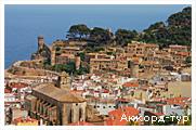 Фото из тура Апельсиновый рай:отдых на побережье Испании и Франции!!!, 21 октября 2017 от туриста andrewglad