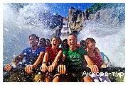 Фото из тура Курортный Роман. Отдых на море Испании.Любляна, Ницца, Барселона, Марсель, Сан Ремо + Венеция!, 29 июля 2017 от туриста 1111