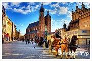 Фото из тура Любимая парочка Прага и Будапешт+ Вена, 15 января 2018 от туриста Тамара Колтунюк