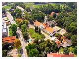 Фото из тура Уикенд в Краков!, 30 апреля 2017 от туриста Спутница