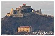 Фото из тура Сказка чарующих гор!!! Бухарест, Сибиу и Сигишоара!, 29 октября 2015 от туриста Татьяна