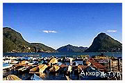 Фото из тура Альпийские красотки!, 01 августа 2016 от туриста Ksusha