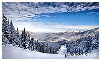 Фото из тура В сказке Заснеженных Гор - Закопане + Словакия!!!, 26 января 2014 от туриста Вика
