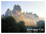 Фото из тура Закарпатье - рецепт бодрости… СПА & Релакс, 29 ноября 2017 от туриста sergius