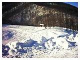 Фото из тура Свежесть родников Закарпатья… зимнее настроение, 01 ноября 2016 от туриста ЄЛИЗАВЕТА