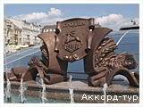 Фото из тура Нежная и скромная – Волынь и Беларусь, 11 августа 2015 от туриста Alecs2003