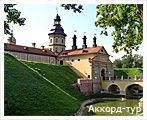 Фото из тура «Нежная и скромная – Волынь и Беларусь», 11 августа 2015 от туриста Alecs2003