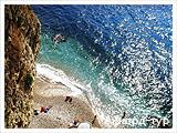 День 4 - Саранда – Влёра – полуостров Карабурун – остров Сазани