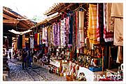 День 7 - Тирана - Круя - Охрид