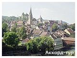 День 5 - Баден – Вена
