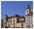 День 4 - Відень