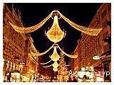 День 3 - Баден – Вена – Дюрнштайн – Будапешт