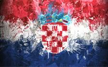 День 3 - Загреб