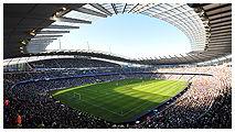 День 2 - Манчестер