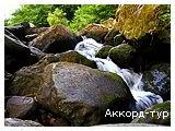 День 5 - Кутаїсі - Аджарія