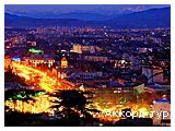 День 3 - Кахетия - Сигнаги - Тбилиси