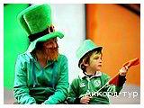 День 6 - Дублин