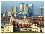 День 7 - Лондон