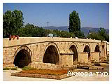 День 3 - Скоп'є