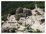 День 4 - Пловдив - Перперикон - Чанаккале
