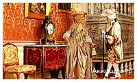 День 6 - Рига – Рундальський палац – Сігулда – Турайда