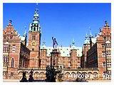 День 10 - Копенгаген