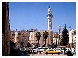 День 3 - Иерусалим