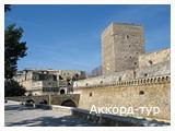 День 11 - регион Базиликата – Матера – регион Апулия – Бари