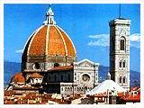 День 7 - Флоренція
