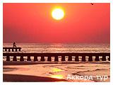 День 10 - 12 - Лидо Ди Езоло – Отдых на Адриатическом море Италии