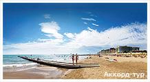 День 2 - Верона – озеро Гарда – Адриатическое побережье