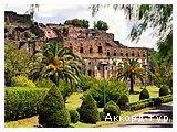 День 4 - Неаполь – Помпеи