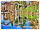 День 6 - Рим - Тіволі