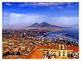 День 8 - Неаполь - Сорренто - Капри - Помпеи