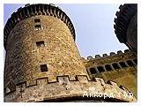 День 10 - Капрі - Неаполь - Помпеї
