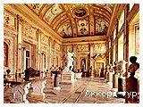 День 5 - Ватикан – Рим – Колизей Рим